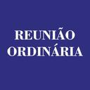 8ª REUNIÃO ORDINÁRIA DA 1ª SESSÃO LEGISLATIVA DA 19ª LEGISLATURA