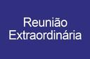 Dia 17/02/2020 / 2ª Reunião Extraordinária