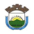 Câmara Municipal de Heliodora